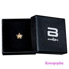 Bigbang box G-dragon GD TAEYANG Seungri Daesung MADE RING Kpop goods New