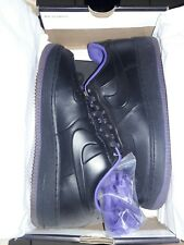 Air force 1 LW SUP VT