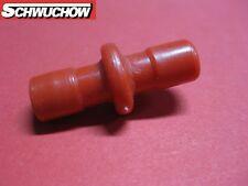 Brigon Ventil rot für Ansaugvorrichtung 8385  neu