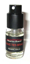 Frederic Malle Editions De Parfums French Fragrance 5ml Spray New: Dans Tes Bras