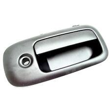 CHEVY EXPRESS GMC SAVANA 1500 2500 3500 VAN 96-02 OUTER HINGE SIDE DOOR HANDLE R