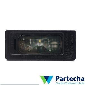 License Plate Lights OEM HY3213B627AB