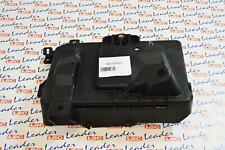 Vauxhall ASTRA H / ZAFIRA B - GENUINE BATTERY TRAY BASE - NEW OEM 13234223