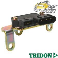 TRIDON IGNITION MODULE FOR Mitsubishi Pajero NL - NM 08/97-11/02 3.5L