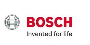 Spark Plug Bosch 9752