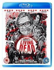 Birth of The Living Dead 5060103792887 Blu-ray Region B