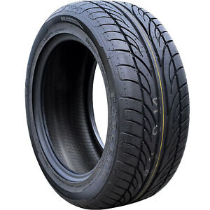 Tire Forceum Hena 225/60R15 96V AS A/S Performance