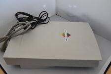 HP ScanJet 5190C - Flatbed scanner - A4 - 600 dpi x 600 dpi - parallel