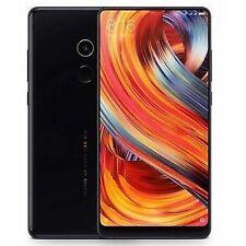 Téléphones mobiles Xiaomi Redmi Note 5 avec android 12-15,9 MP