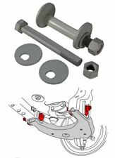 SPC Cam Bolt Kit 25450 for Lexus LX570, Toyota Land Cruiser 200, Sequoia, Tundra