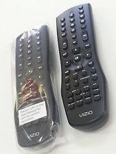 VIZIO     *NEW REMOTE CONTROL VW32LHDTV30A <FAST SHIPPING>R032