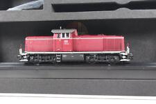 ESU 31230 Diesellok BR V90 043 DB Ep. III, Digital/Sound/Rauch, AC+DC, Neuware.