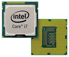 Intel Core i7-3770K, 3.5 GHz (BX80637I73770K) Processor