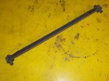 01-07 Dodge Caravan Rear Axle Trailing Arm Suspension Third Link - Genuine OEM