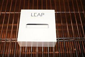 Leap Motion 3D Motion Gesture Controller LM-010 Original Version