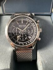 mens watches used