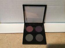Mac Evil Eye Eye Shadow 4 Palette Shadow