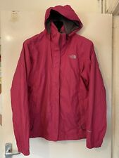 THE NORTH FACE HyVent Coat Size XL