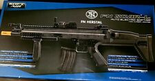 Soft Air FN Scar-L Auto Electric Softair Item Number 200966