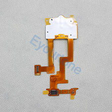 New Replacement Flex Cable Ribbon for Nokia C2-05