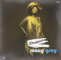 Macy Gray - Stripped [New Vinyl LP]
