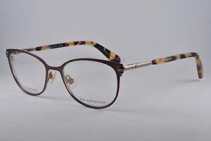 Kate Spade Eyeglasses JABRIA 0WR9 Brown Havana, Size 51-17-140