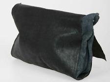 Carpe Diem Maurizio Altieri Rare Messenger Bag New