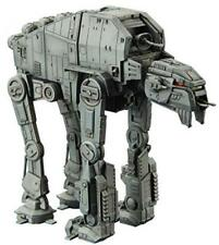 Vehicle Model 012 Star Wars AT-M6 Plastic model From Japan