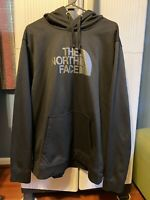 The North Face Hoodie Size xl