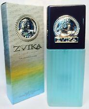 Zvika Di Roma Cologne for Men 90ml / 3.0 fl.oz Spray Eau De Toilette, New