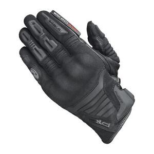 Held Hamada Motorrad Handschuh verschiedene Farben B-Ware