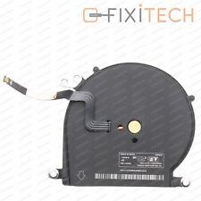 """Lüfter Kühler FAN Cooler Kompatibel Für Apple MacBook Air 11"""" Model: A1370"""