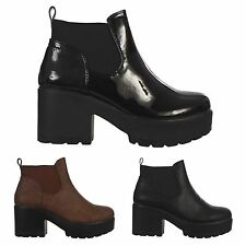 Slip On Synthetic Casual Ankle Boots for Women