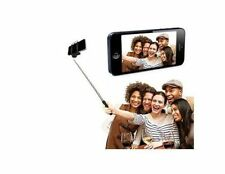 Selfies Sticks für das Sony Xperia M Handy