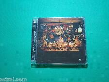 SACD THE CARDIGANS Long Gone Before Daylight RARE SACD 5.1 MULTICHANNEL DSD CD