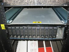 IBM EXP100 /w 14X250GB 2GB FC DRIVES DS4100 Expansion  90P1350 171010X