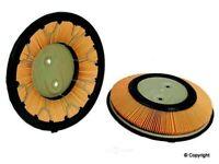 Air Filter fits 1990-2004 Nissan Frontier D21 Xterra  BECK//ARNLEY