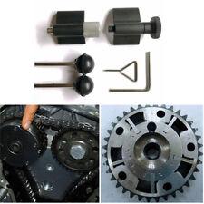 6 Pcs Diesel Engine Timing Cam Crank Metal Locking Tools Belts Pins For VW AUDI