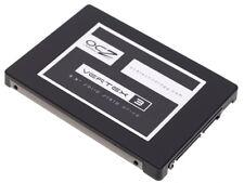 """OCZ Vertex 3 60GB SSD SATA 2,5"""""""
