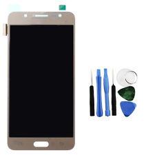 Pour Samsung Galaxy J5 2016 LCD Affichage écran Tactile Numériseur Gold J510 + outils