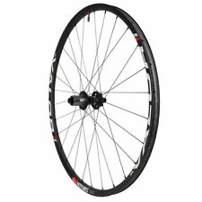New Stan's No Tubes Valor Pro Rear Wheel 27.5'' Tubeless QR/12mm TA OLD 135 Shim