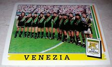 FIGURINA CALCIATORI PANINI 1994/95 VENEZIA 524 ALBUM 1995