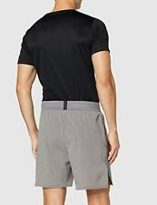 Nike Men's Flex Repel Large Workout Short