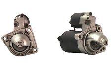CEVAM Motor de arranque 0,9kW 12V FORD FOCUS MONDEO FIESTA FUSION VOLVO C30 3844