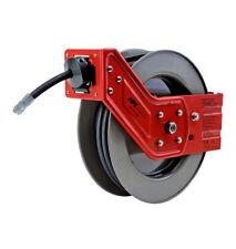 HM Müllner Druckluft-Schlauchtrommel - automatische Schlauchaufrollung - 20m - P