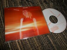 DONNA LEWIS I COULD BE THE ONE/SCREAM/NO RETURN CD EP 1998 GERMANY