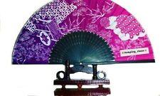 Saigyotera Yuyuko wind fan Sensu interesting Accessories Costumes Japan