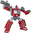 Transformers War For Cybertron WFC Siege Deluxe Class Ironhide Action Figure