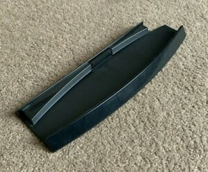 PS3 Slim Vertical Stand