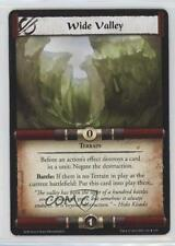2012 Legend of the Five Rings CCG - Seeds Decay #156 Wide Valley Gaming Card 1i3